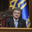 Poroshenko 2 president gov ua-crop