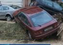 Varna floods June 19 2014 2