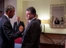 obama poroshenko official white house photo pete souza
