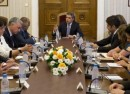 1 plevneliev july 24 2014 consultations-crop
