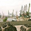 800px-Port_of_Varna_East photo Gramatikoff