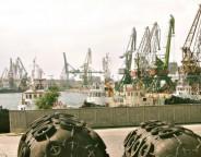 800px-Port_of_Varna_East photo Gramatikoff