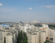 Bucharest Romania photo thenutz sxc hu