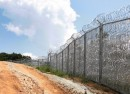 Bulgarian Turkish border fence photo ministry of defence bulgaria-crop