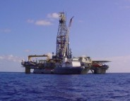 Gas-CY-IBNA-565x367 oil rig