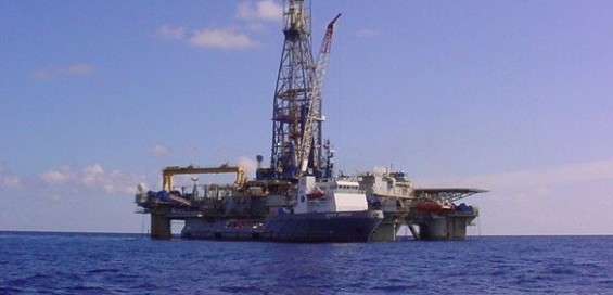 Bulgaria opens new tenders for Black Sea offshore oil and gas