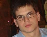 Mohammad Hassan El Husseini Bourgas terrorist bomber