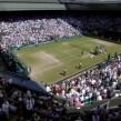 Wimbledon Centre Court GD ND