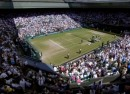 Wimbledon Centre Court GD ND