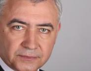 atanas merdzhanov
