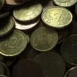 euro coins photo Ossi Kallunki freeimages com