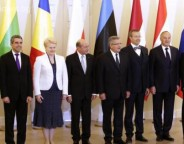 nato cee heads of state