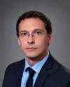 Daniel Mitov crop