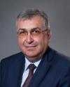 Georgi Bliznashki crop