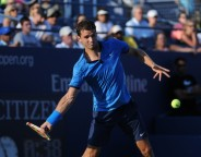 Photo: usopen.org