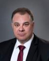 Miroslav Nenkov crop