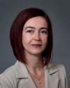 Svetlana Zhekova crop