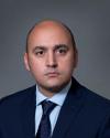 Vassil Grudev crop