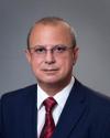 Yordan Hristoskov crop