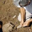 burials-565x312