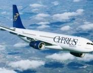 cyprus-565x385