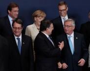 european council august 30 2014