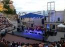 Buena Vista social club Plovdiv July 2014 photo Clive Leviev-Sawyer