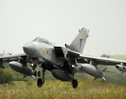 RAF Tornado photo Sgt Pete Mobbs defenceimagery mod uk