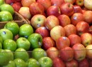 apples cbcs freeimages com