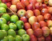 apples cbcs freeimages com