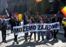 belgrade pride parade