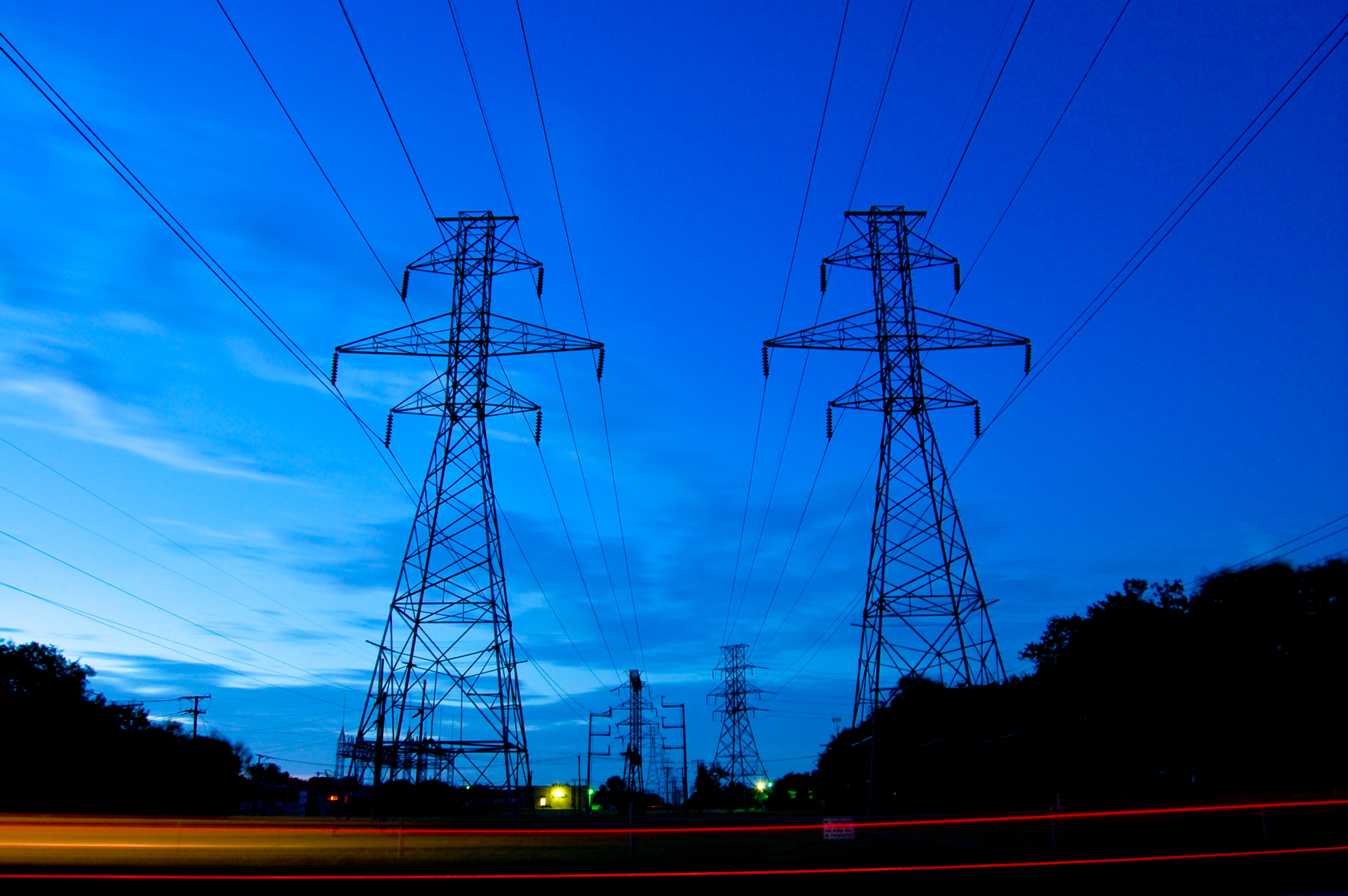 European Commission report points to electricity tariff ...
