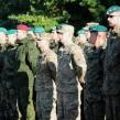 exercise anaconda photo polish ministry of national defence