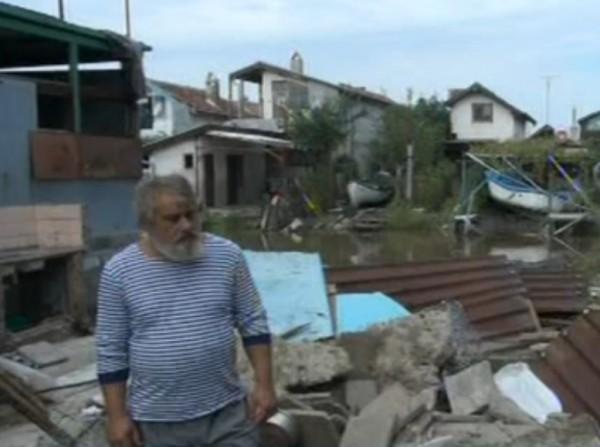 floods bourgas sept 2014