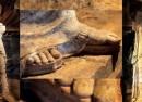 gr3-565x316 amphipolis