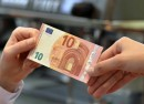 new 10 euro banknote ecb via flickr