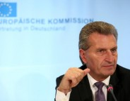 oettinger ec visual service
