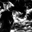 sin-city-dame-to-kill-for