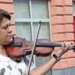tatyana doncheva violin plovdiv