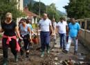 tsvetanov floods gerb