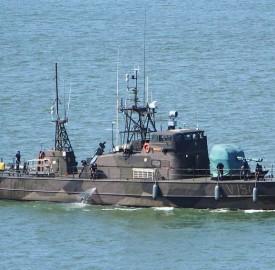 1024px-HMS_Jägaren_V150