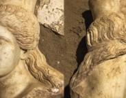 Amphipolis Amfipoli-GR-IBNA-1-565x290