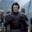 Still of Luke Evans in Dracula Untold. Photo by Jasin Boland - © 2014 - Universal Pictures