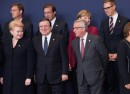 European Council Brussels October 23 24 2014