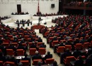 Grand_National_Assembly_of_Turkey parliament voa