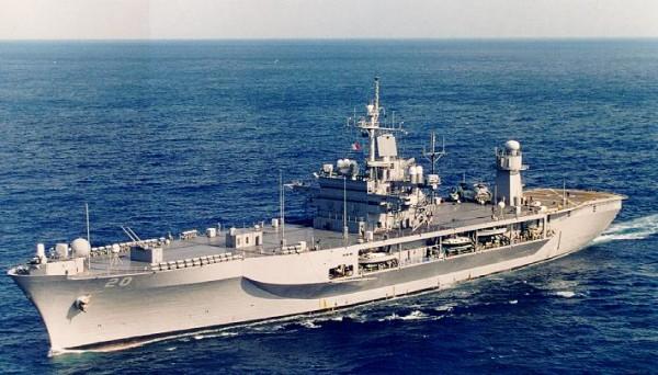 USS_Mount_Whitney;10012001