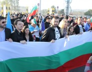barekov turkish border october 1