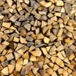 firewood photo humusak2 freeimages com