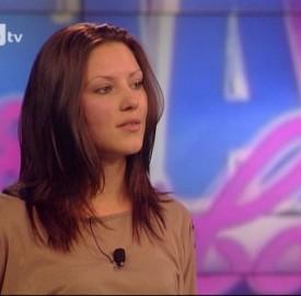 iva yordanova via slavishow com
