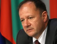 mihail mikov bsp bg